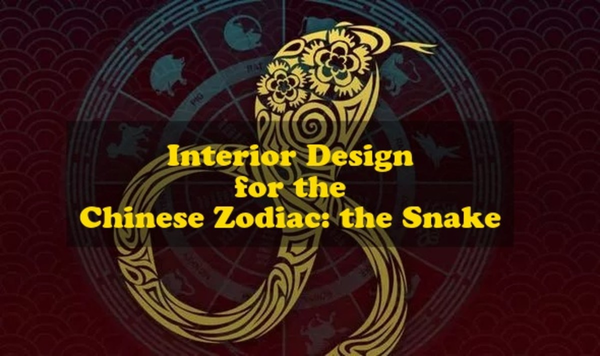 how-to-decorate-every-room-in-your-home-like-the-chinese-zodiac-the-snake