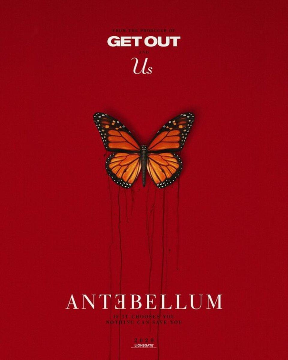 antebellum-2020-movie-review