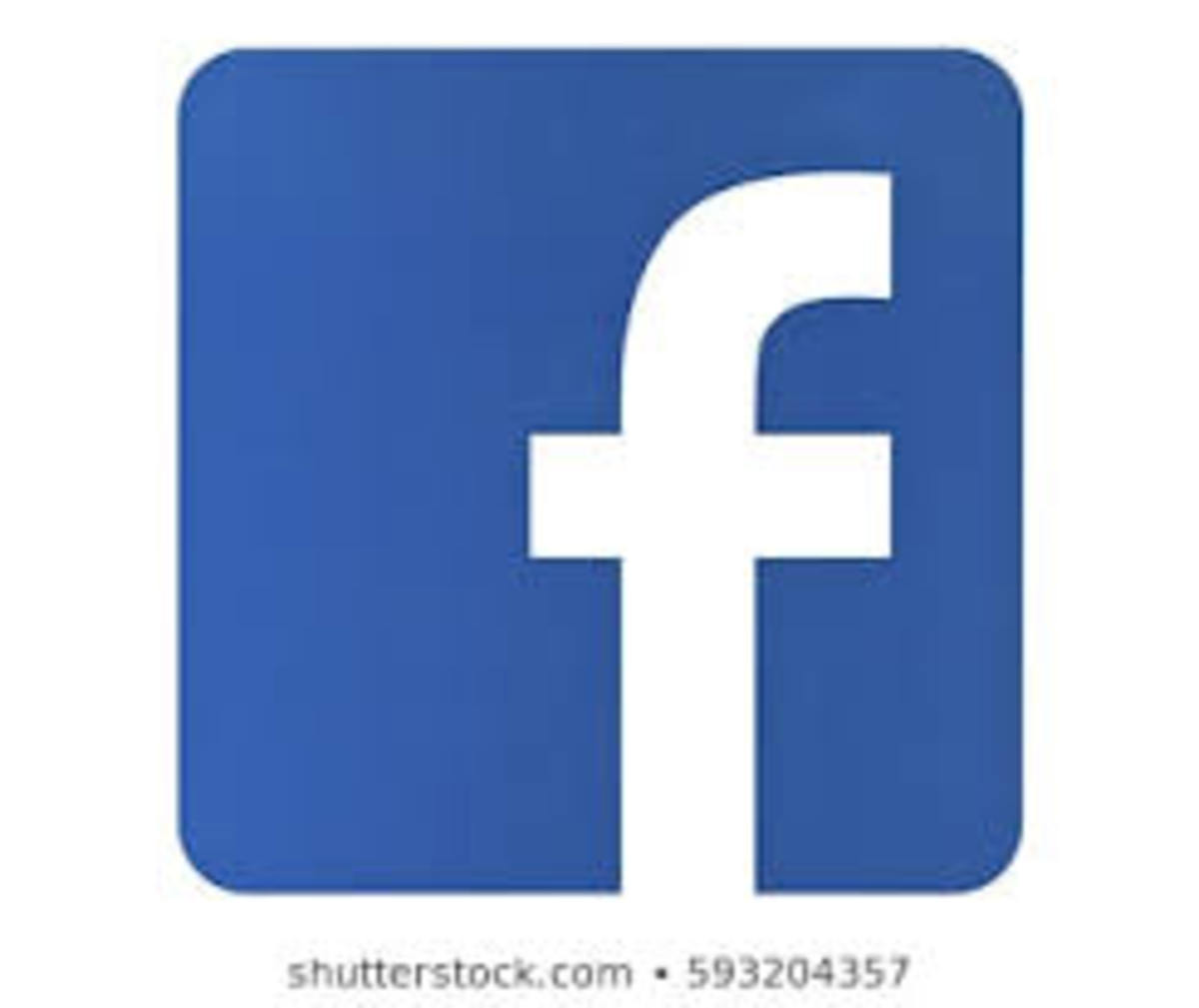 can-the-use-of-facebook-for-business-communication-improve-business-returns-introduction