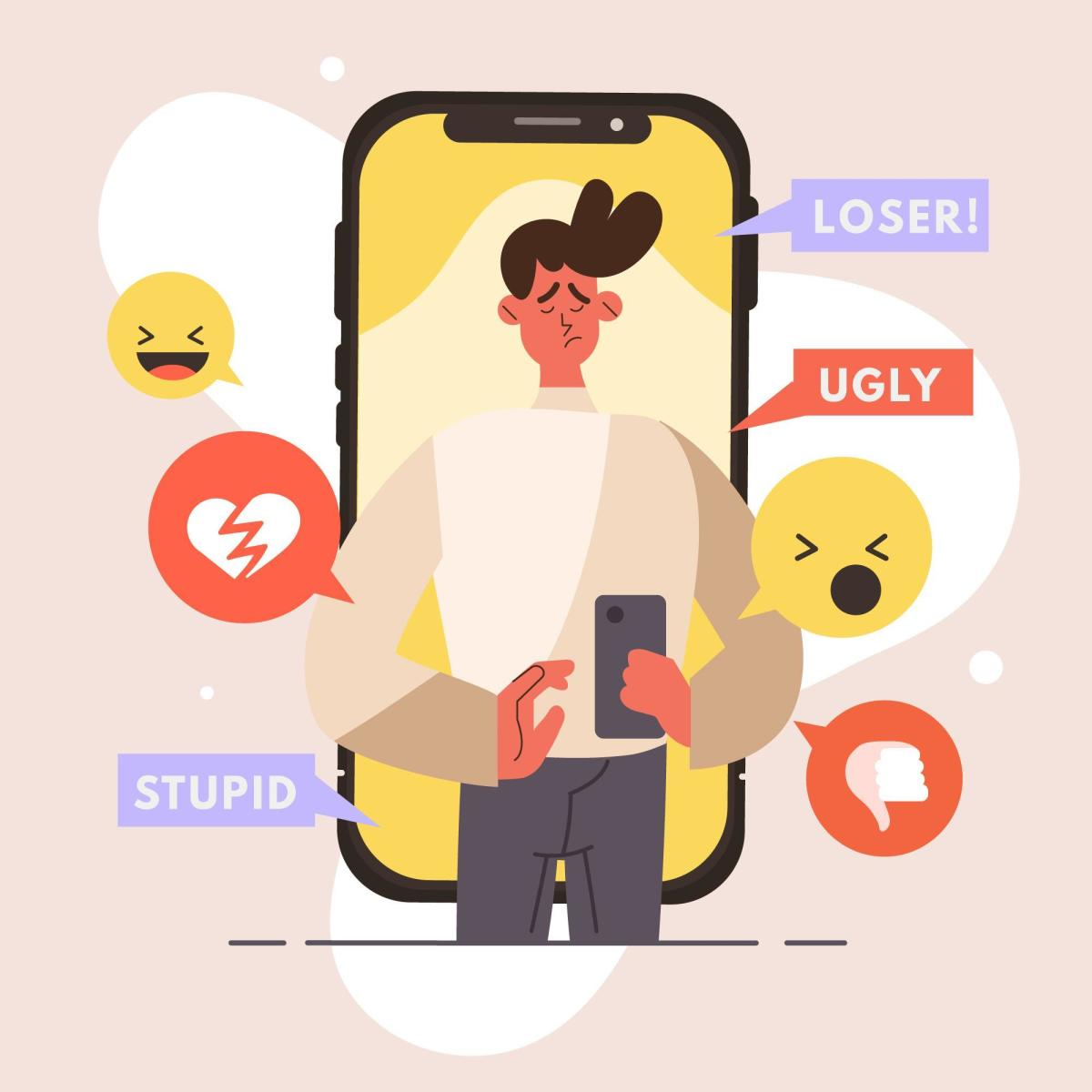 what-should-parents-do-if-their-child-is-being-cyberbullied