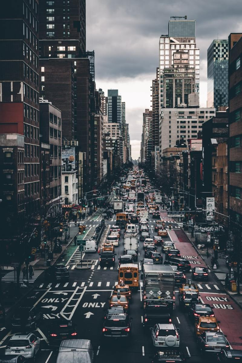 how-urban-environments-affect-your-physical-and-mental-health