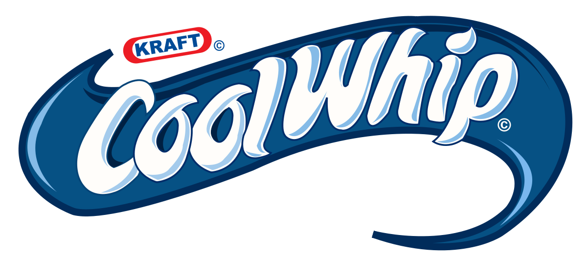 In 1966, Cool Whip, a whipped topping for desserts, was introduced.
