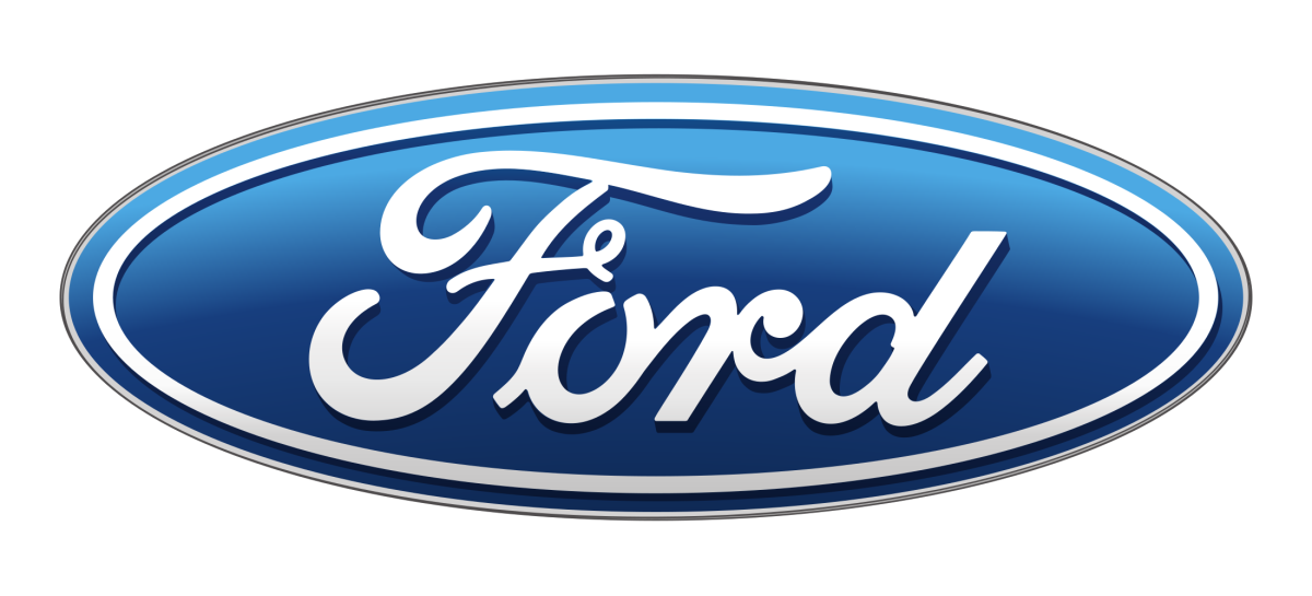 In 1966, the Ford Motor Company manufactured 2,212,415 vehicles.