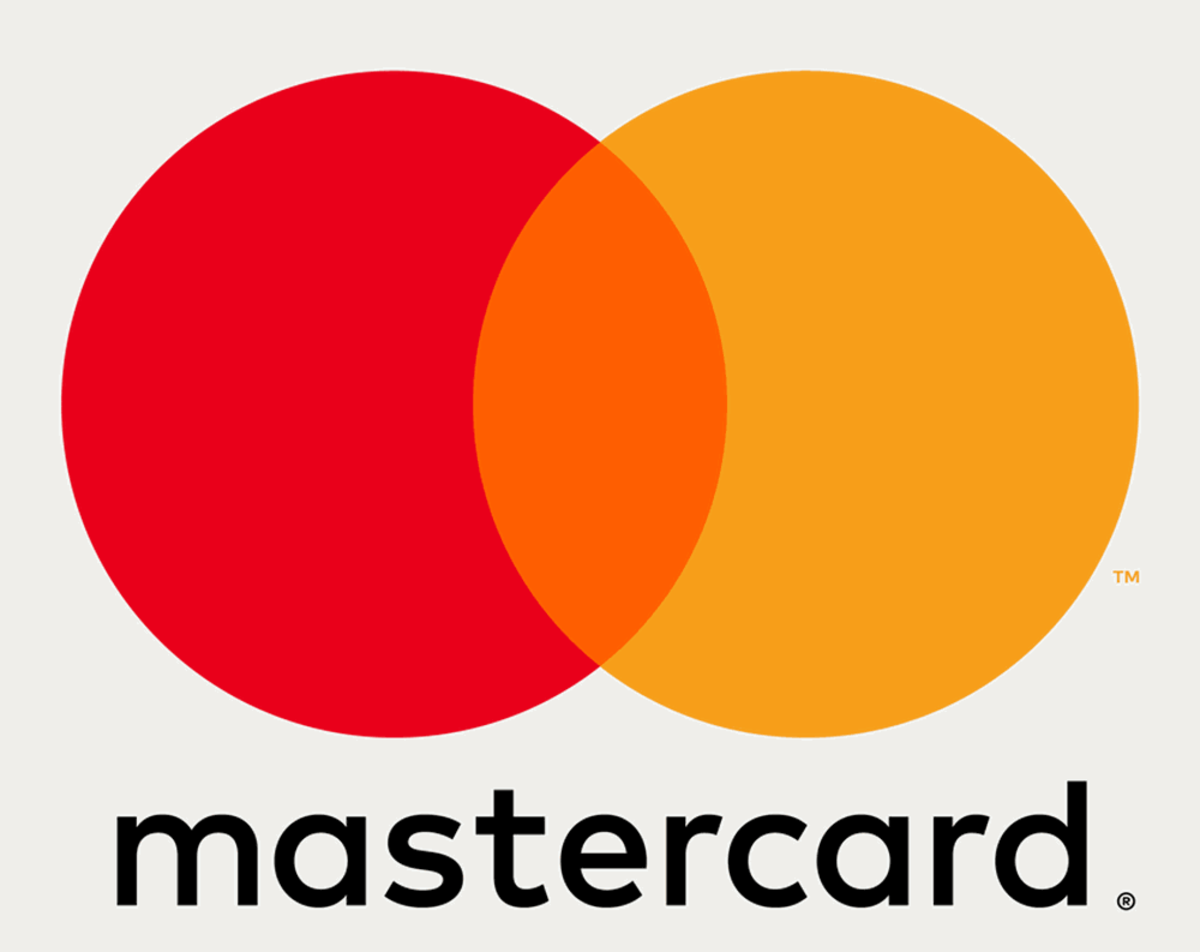 "In 1966, Mastercard—an American financial services corporation—was created. Mastercard's principal business is ""to process payments between the banks of merchants and the card-issuing banks or credit unions of the purchasers who use the 'Mastercard'"