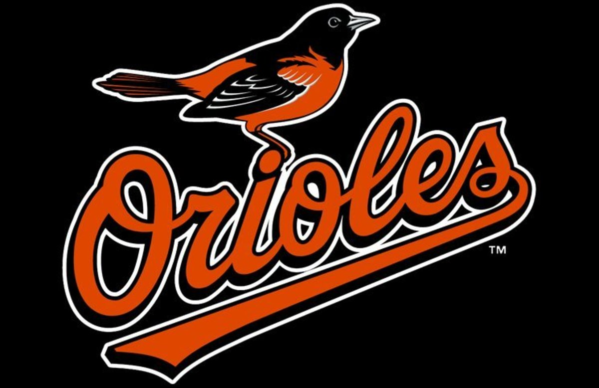 In 1966, the Baltimore Orioles won the World Series.