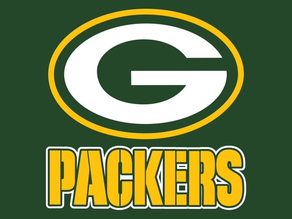 In 1966, the Green Bay Packers were the NFL champions.