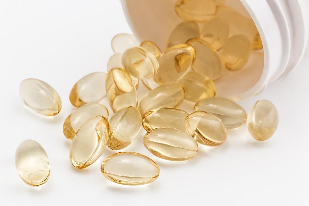 top-7-health-supplements-australians-love