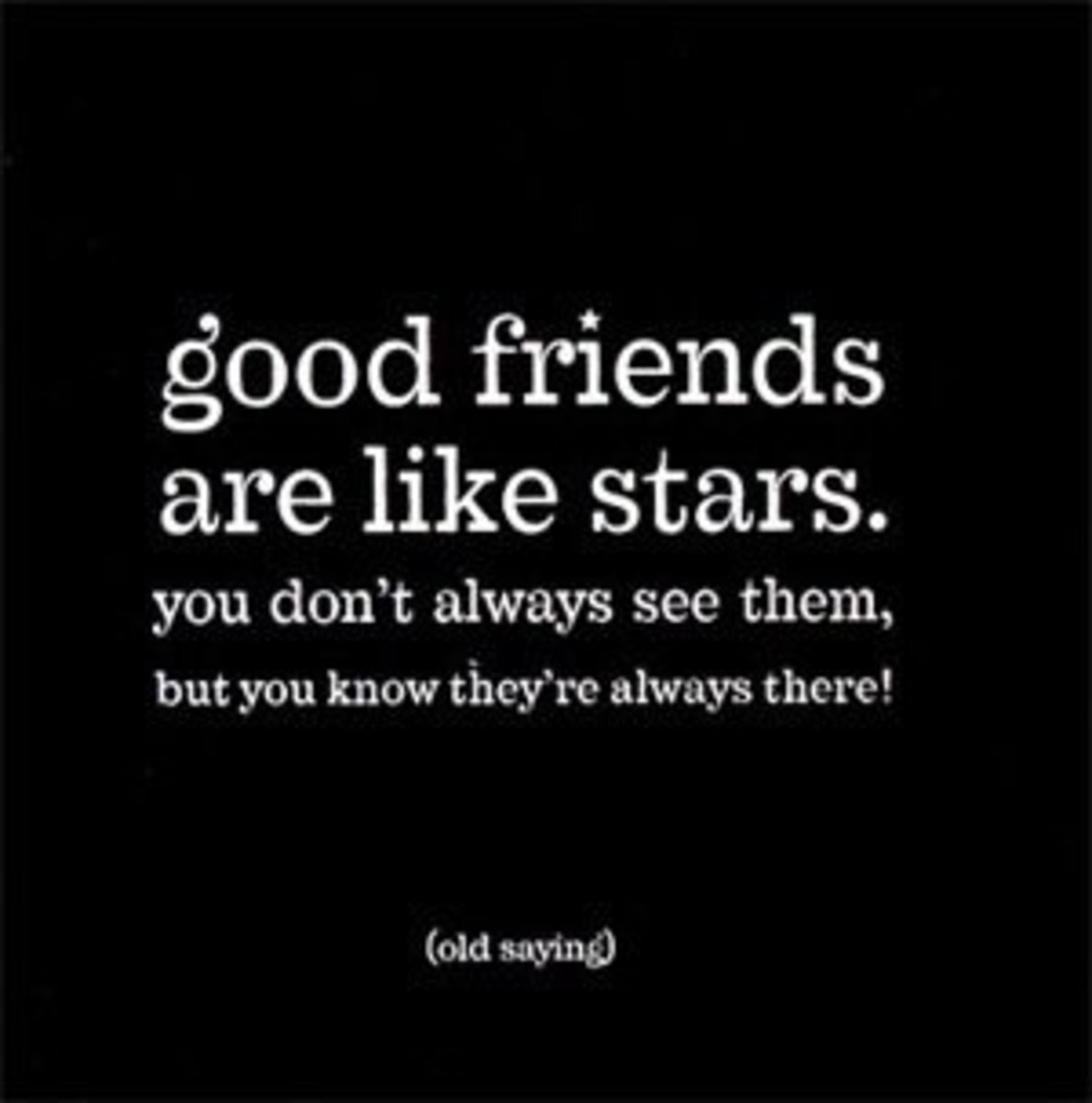 -true-friendship-a-wish-for-you
