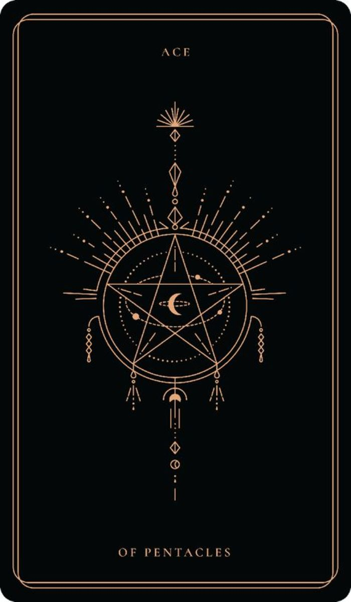 ace-of-pentacles-tarot-card-meaning