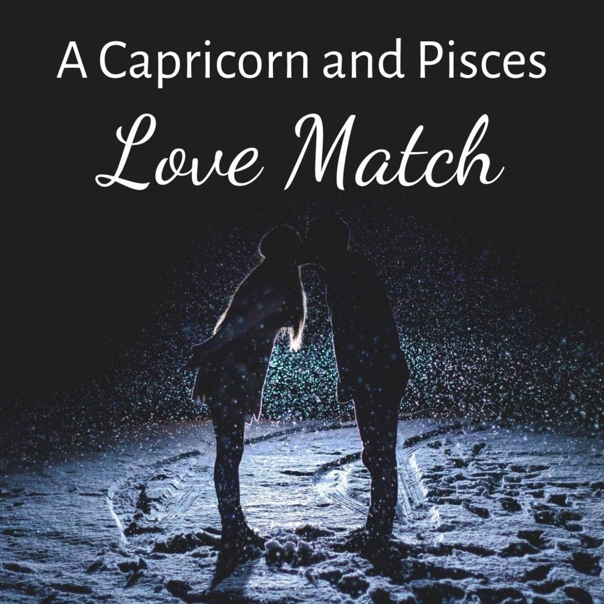 capricorn-and-pisces-a-love-match