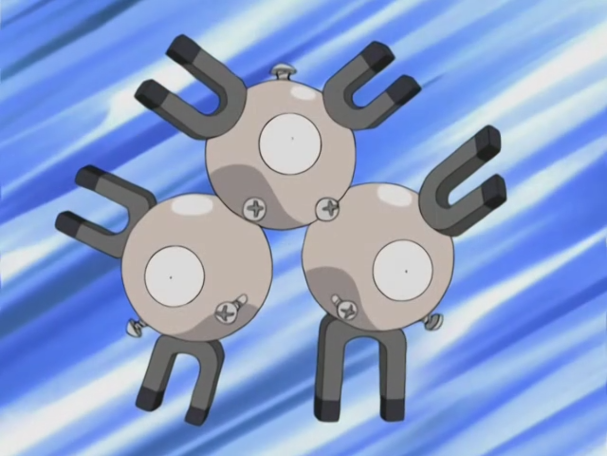 coolest-shiny-pokemon-in-the-anime