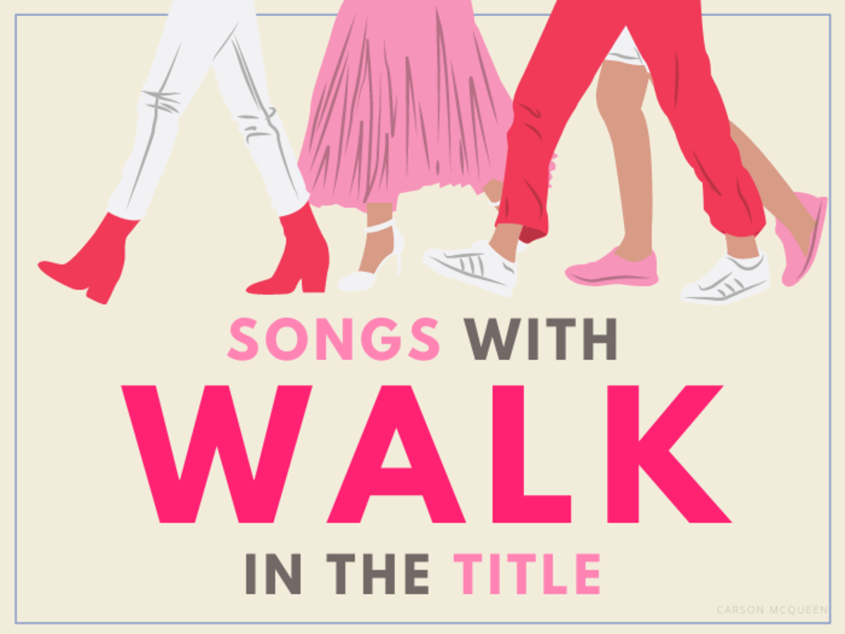 songs-with-walk-in-the-title