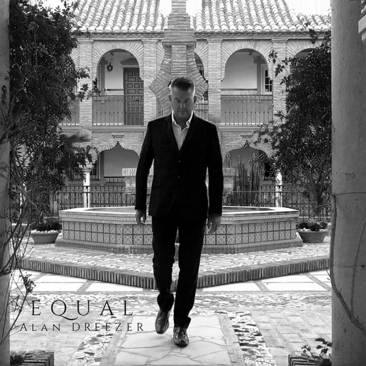 synthpop-single-review-equal-by-alan-dreezer