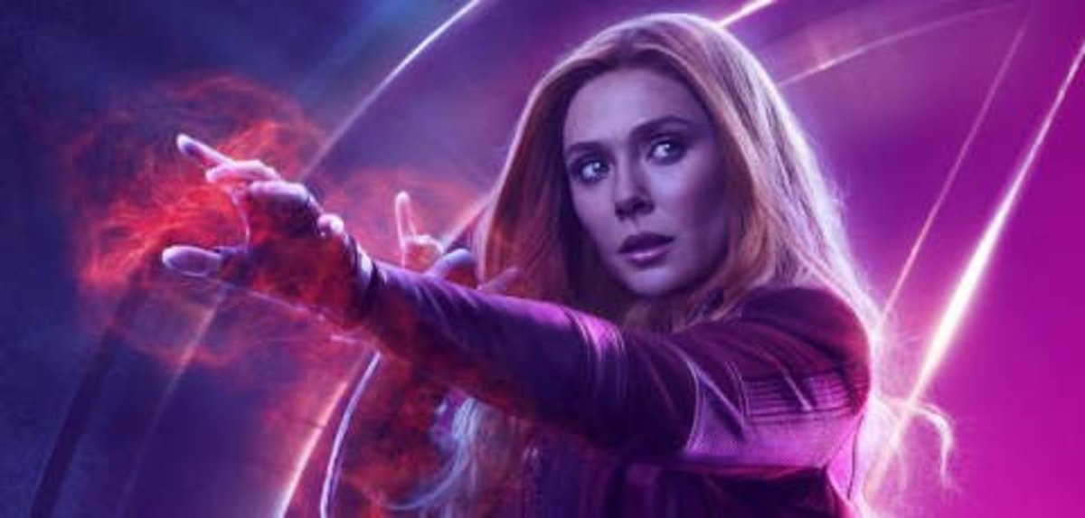 mcu-characters-who-got-powers-from-infinity-stones