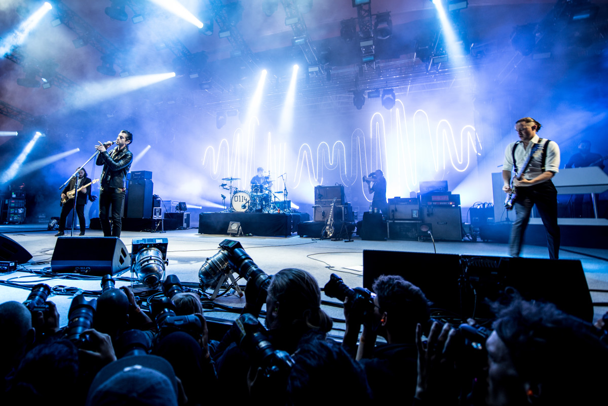 100-best-garage-rock-bands