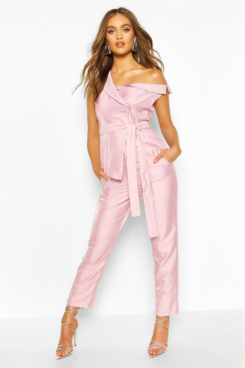 the-best-online-clothing-sites-for-women