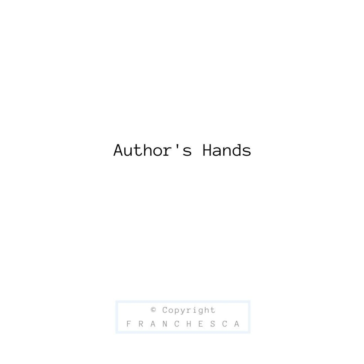 24th-article-authors-hands