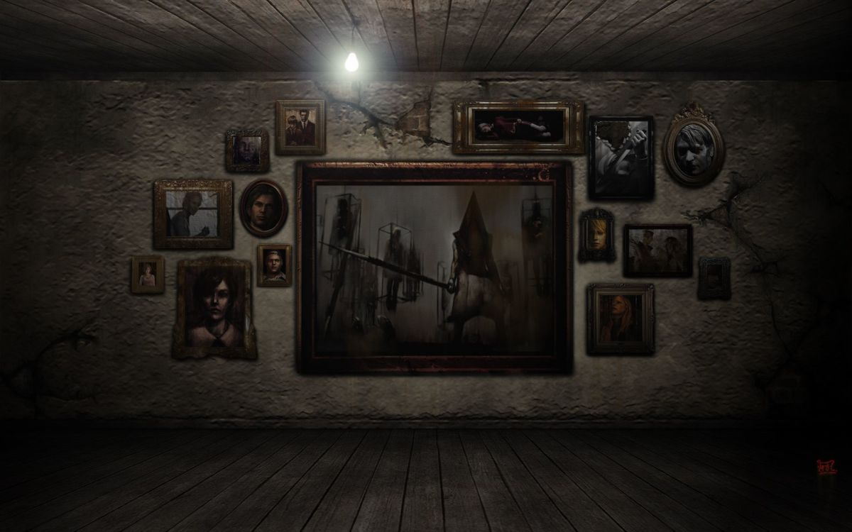 silent-hill-shattered-memories-will-create-your-own-personal-nightmare