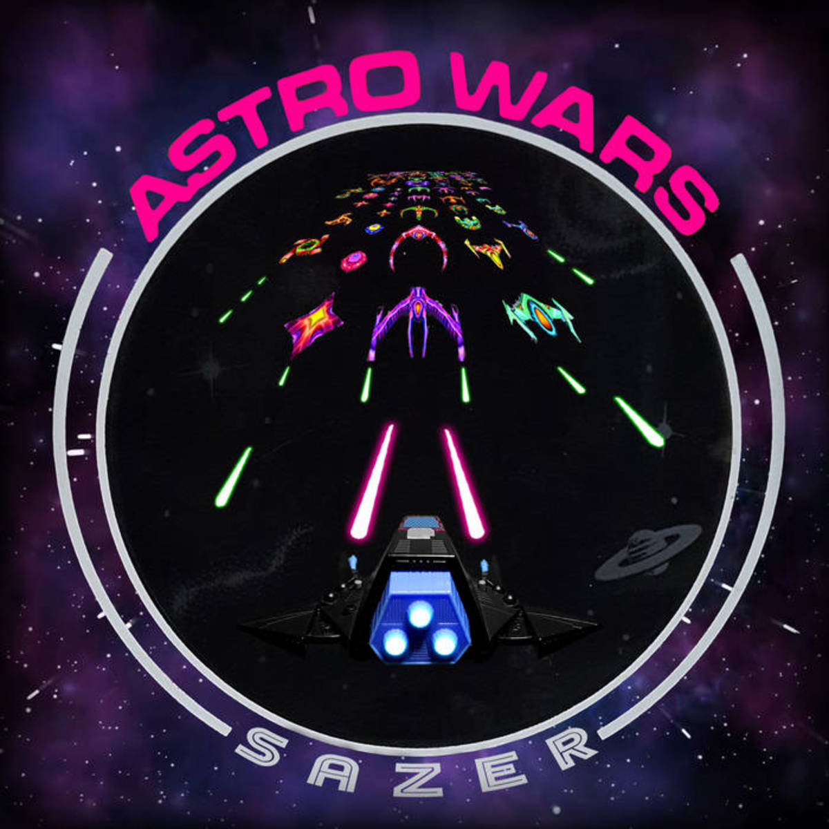 synth-album-review-astro-wars-by-s-a-z-e-r