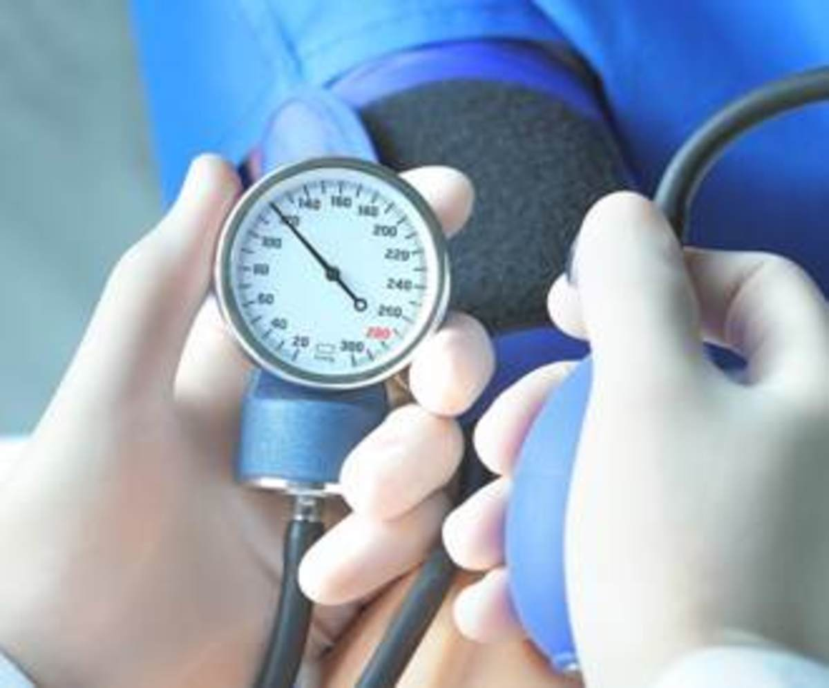 high-blood-pressure-causes-treatment-and-prevention-methods