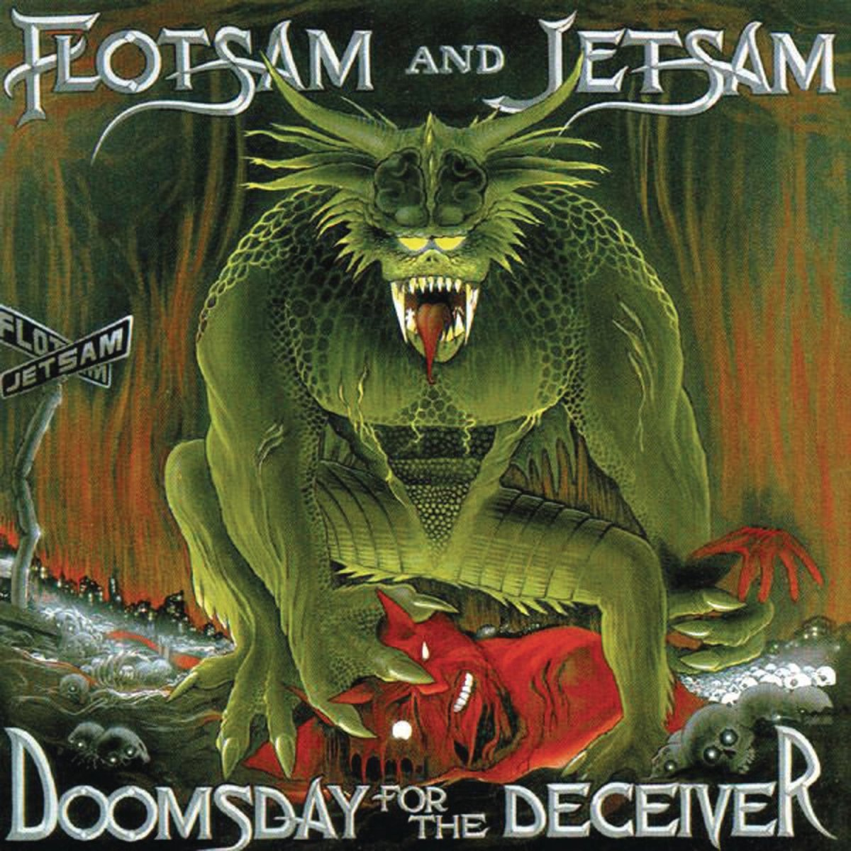 review-of-the-album-doomsday-for-the-deceiver-by-flotsam-and-jetsam