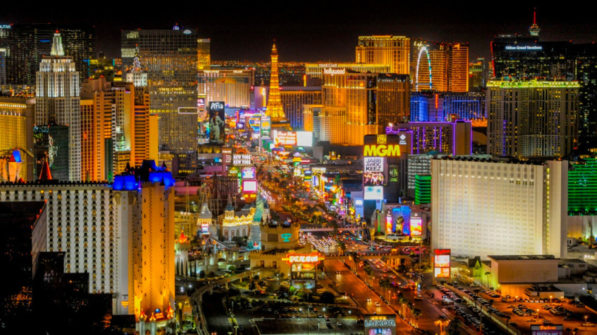 best-tourist-attractions-in-nevada