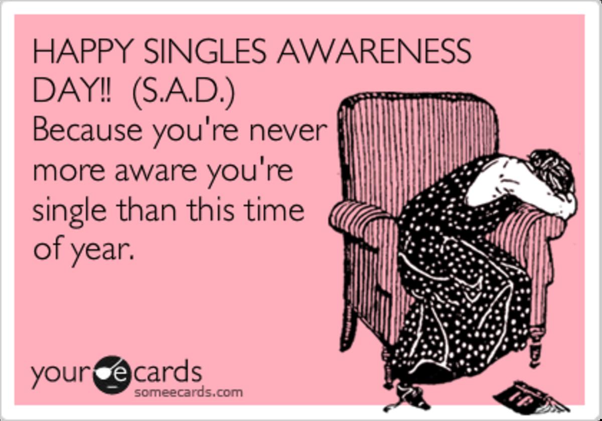 single-awareness-day-playlist