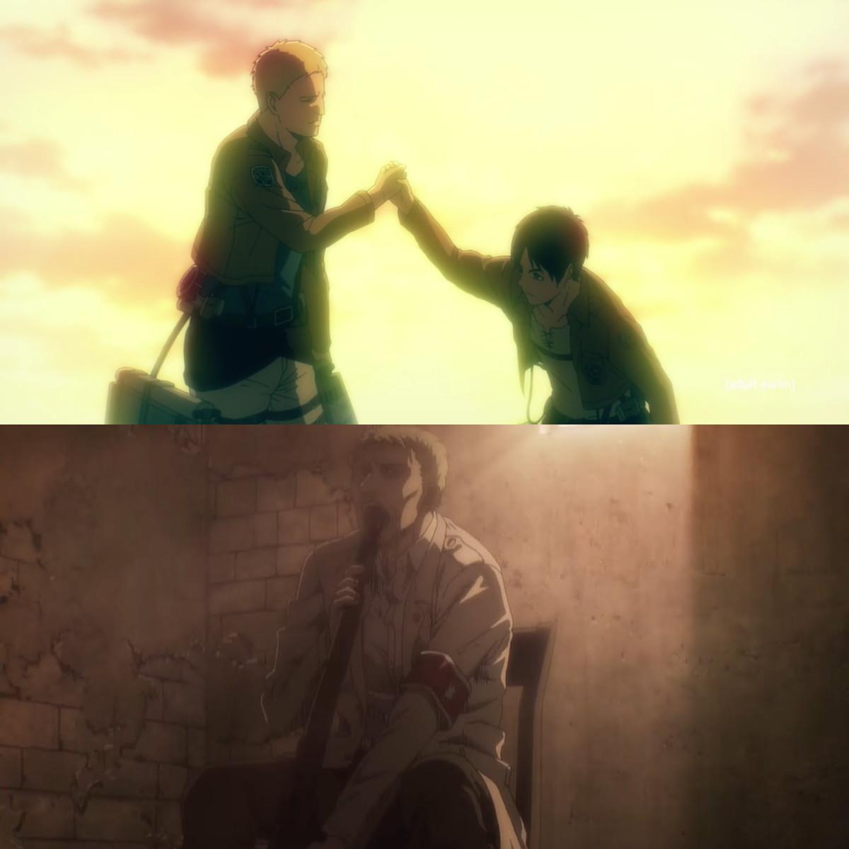the-door-of-hope-attack-on-titan-season-4-episode-3-review