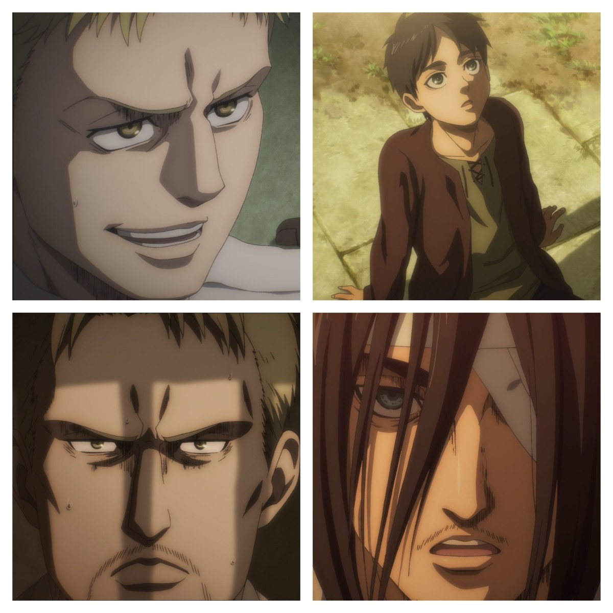 the-door-of-hope-attack-on-titan-season-4-episode-3-review
