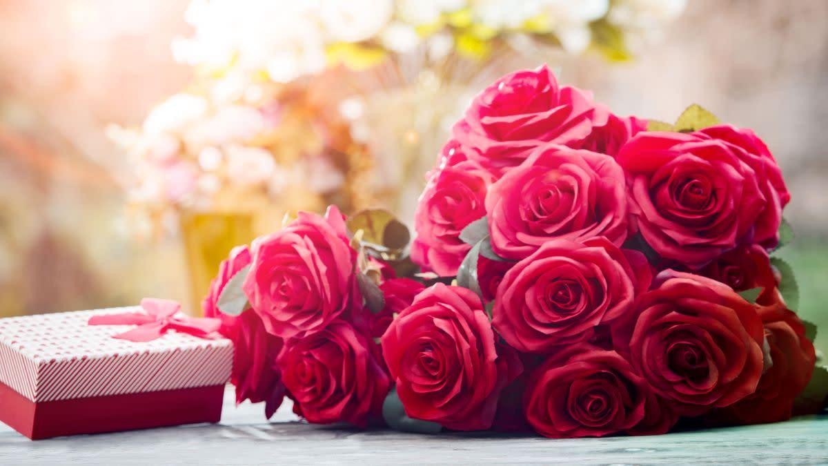 happy-souls-day-pamela-tribute-to-an-esteemed-colleague-friend