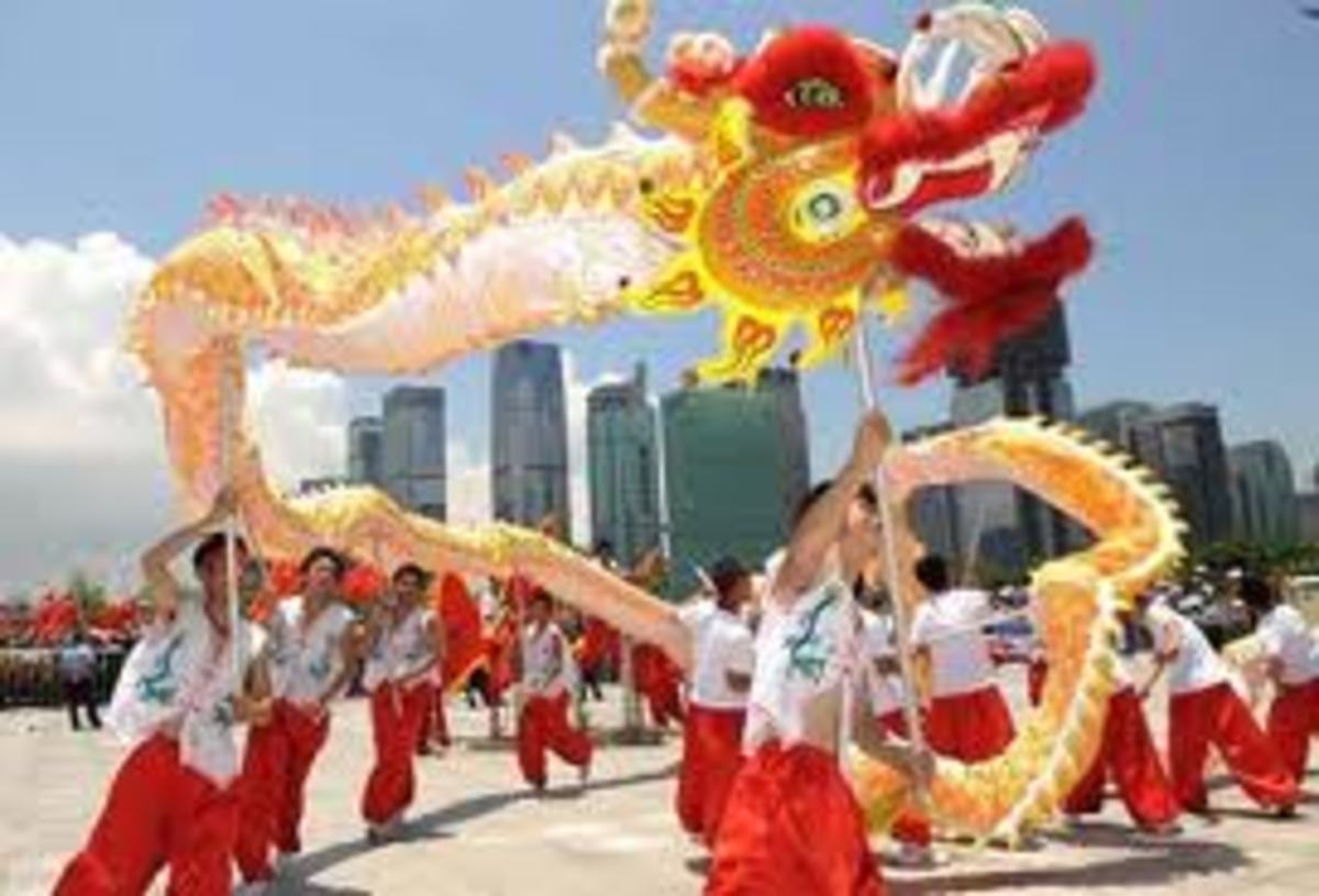 chinese-lunar-new-year