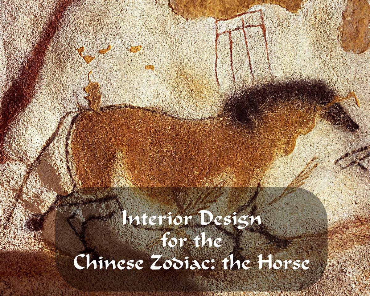 how-to-decorate-every-room-in-your-home-like-the-chinese-zodiac-the-horse