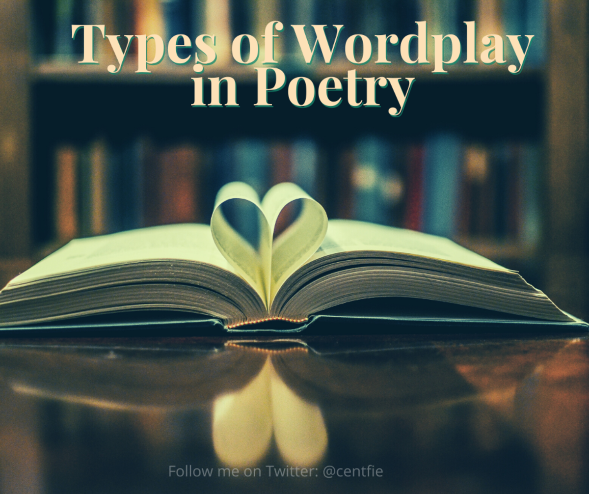 5-forms-of-wordplay-in-poetry