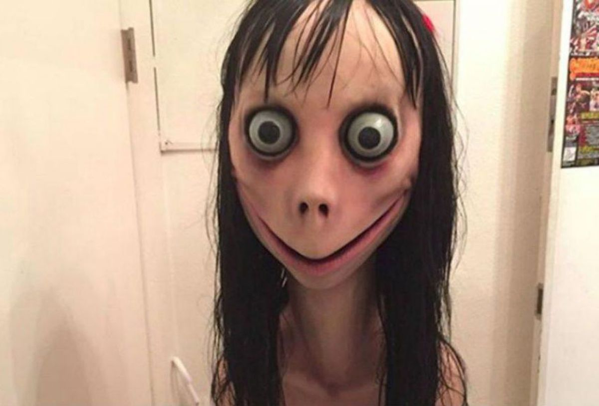 what-you-need-to-know-about-the-momo-challenge
