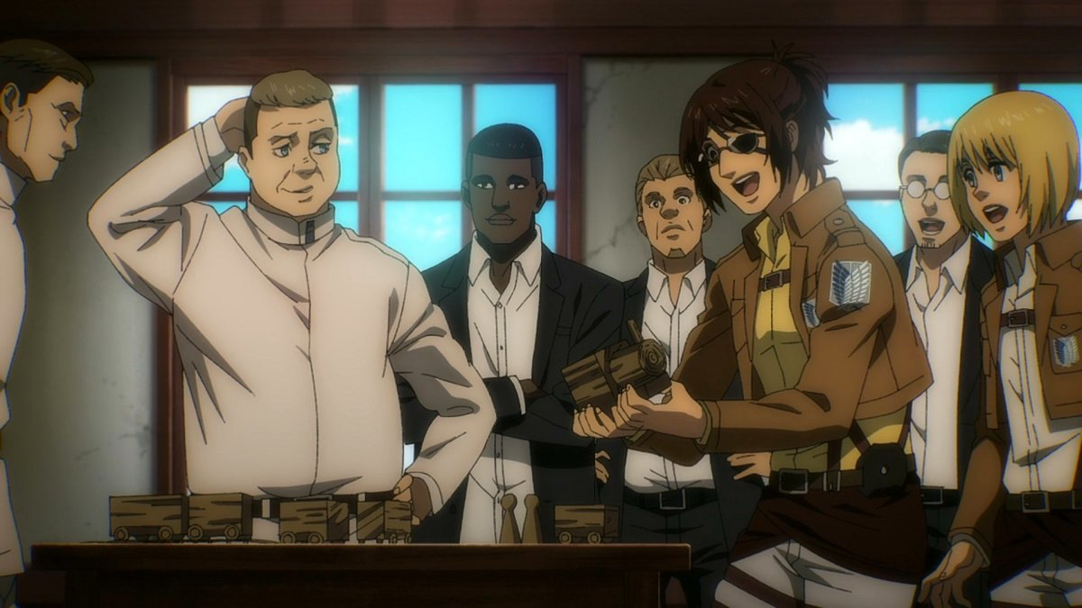 brave-volunteers-attack-on-titan-season-4-episode-9-review