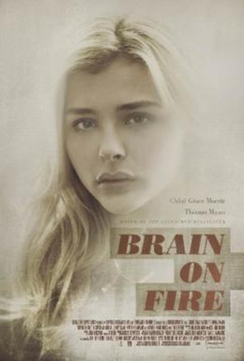 brain-on-fire-by-susannah-cahalan