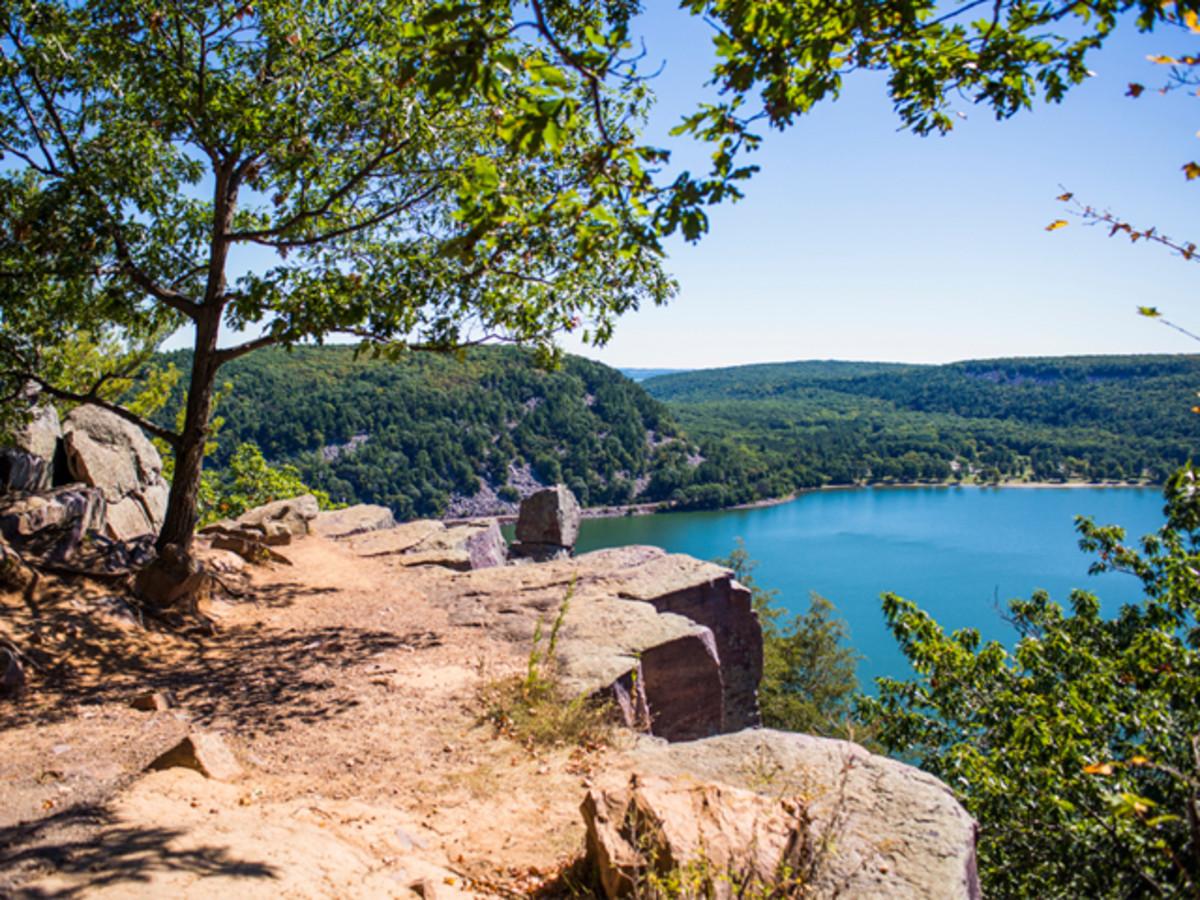 Best Tourist Attractions In Wisconsin