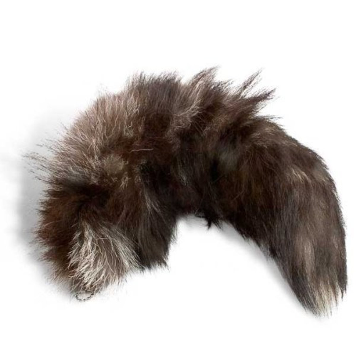 Fox Tail - Tail for Your Jeans