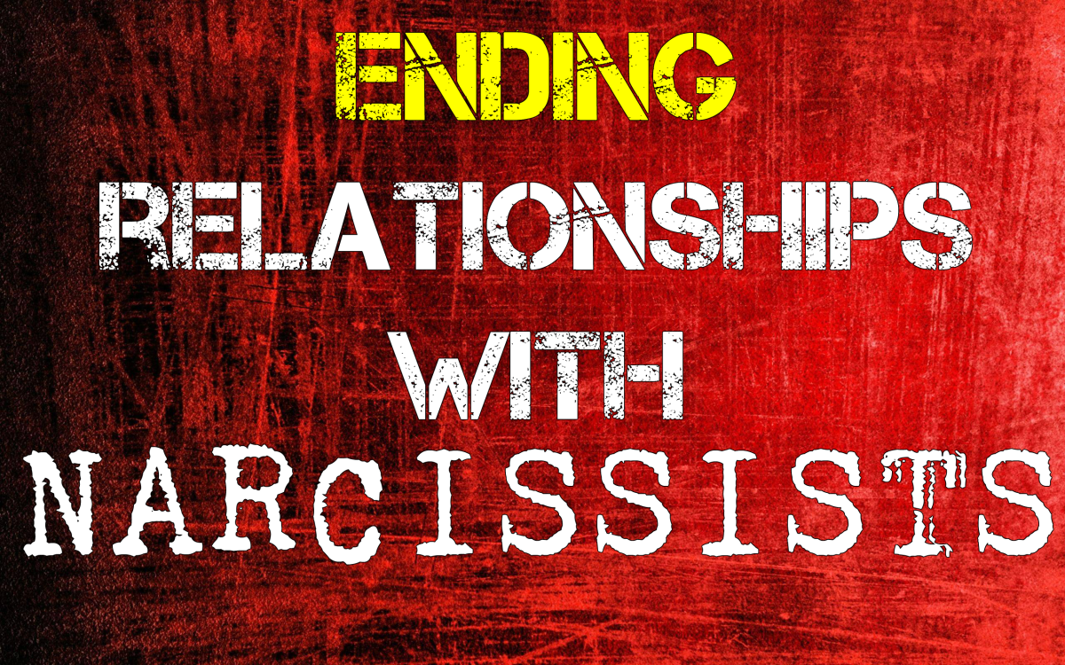 ending-relationships-with-narcissists