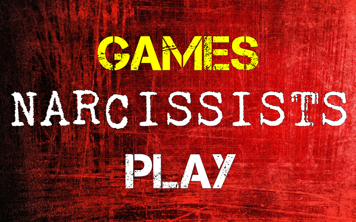 games-narcissists-play