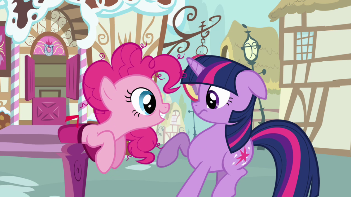 does-pinkie-pie-posses-some-chaos-magic