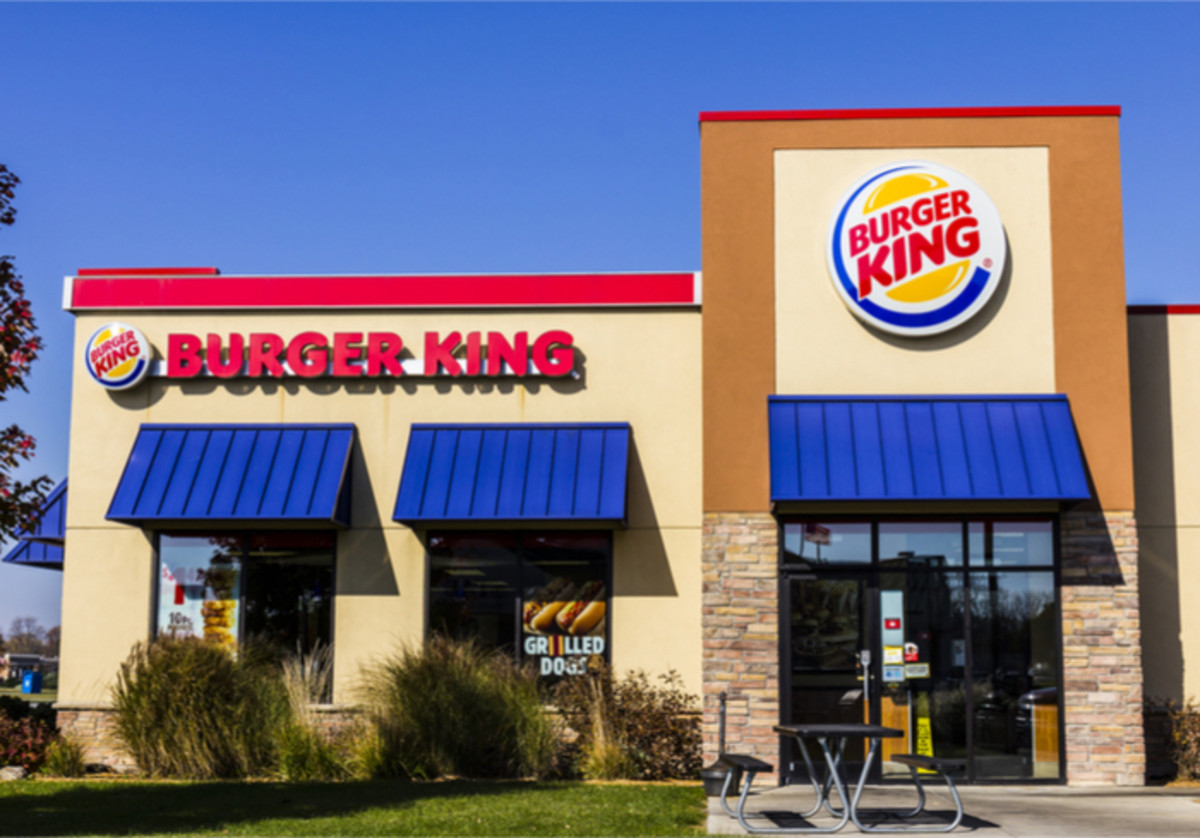 the-best-fast-food-chains-in-america