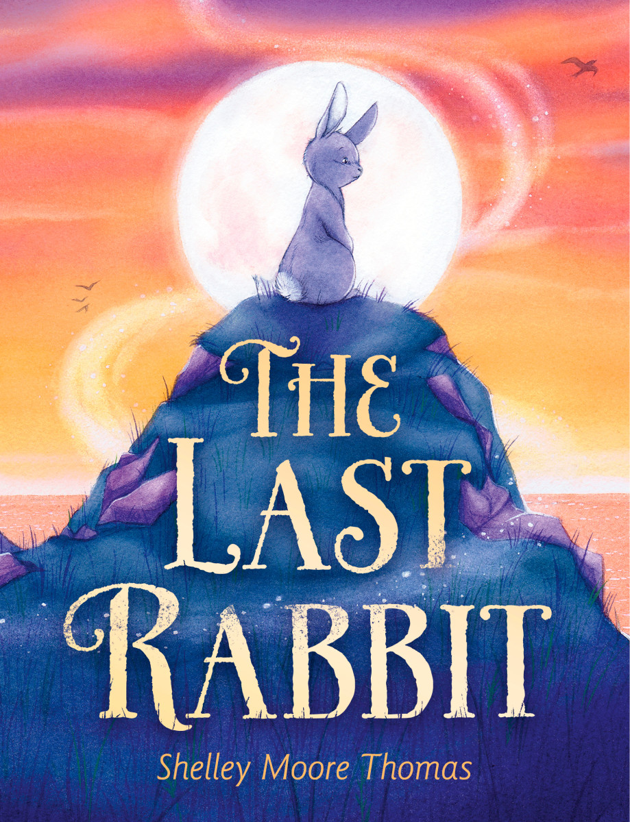Magical and creative tale entertwined with some history for middle grade readers