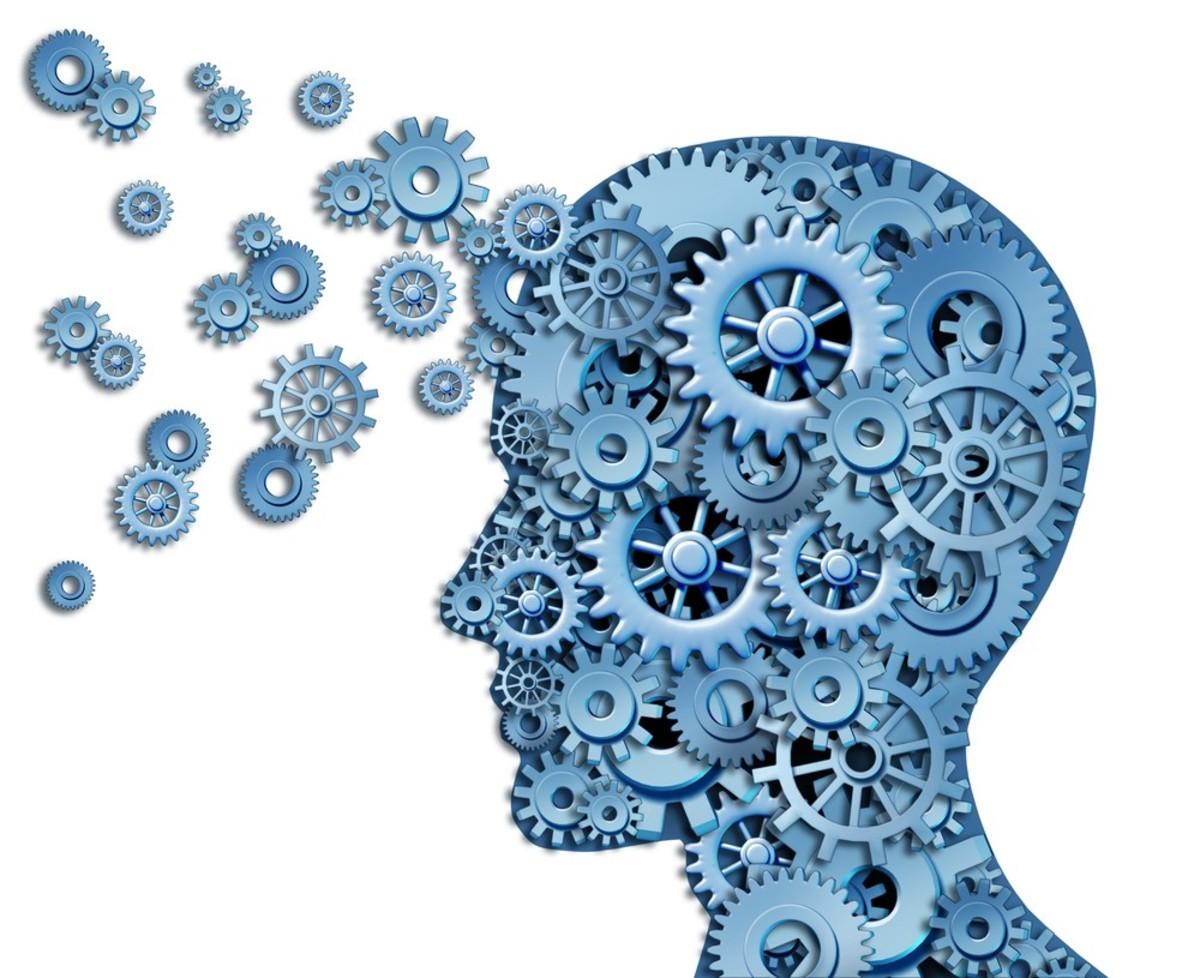 psychology-of-human-behavior