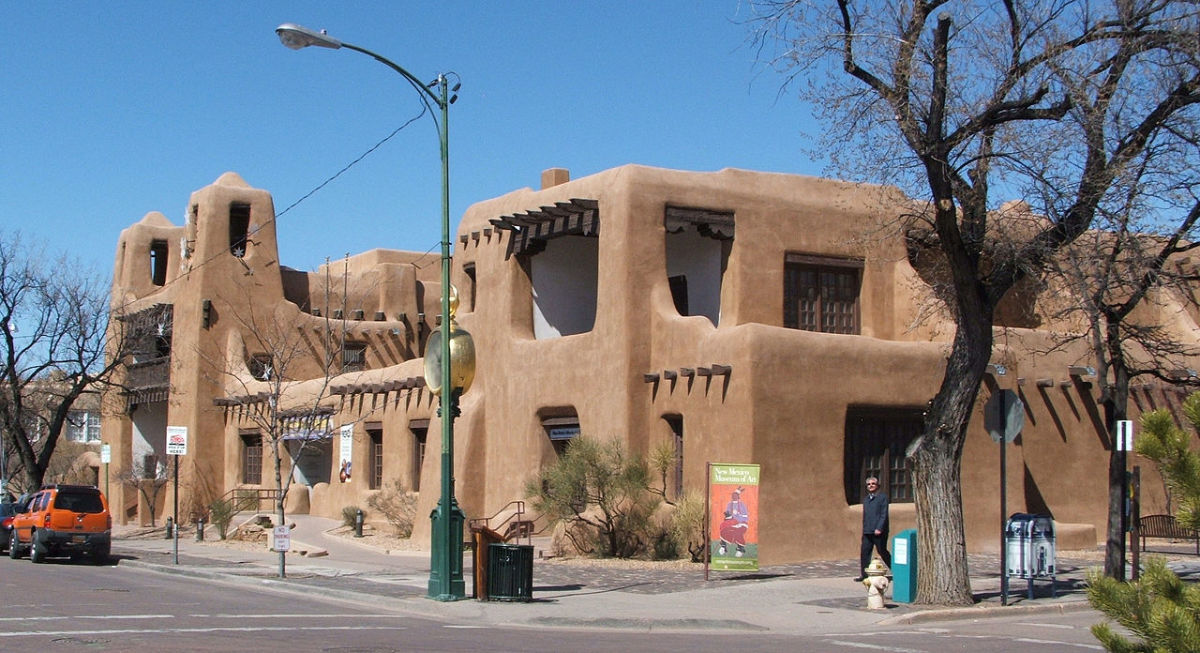 best-tourist-attractions-in-new-mexico
