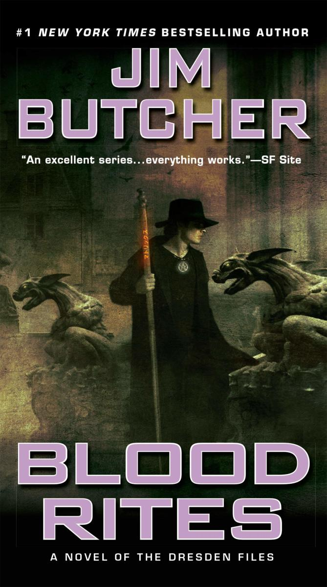 the-dresdin-files-blood-rites-an-engaging-mystery-with-some-jaw-dropping-twists-and-magic