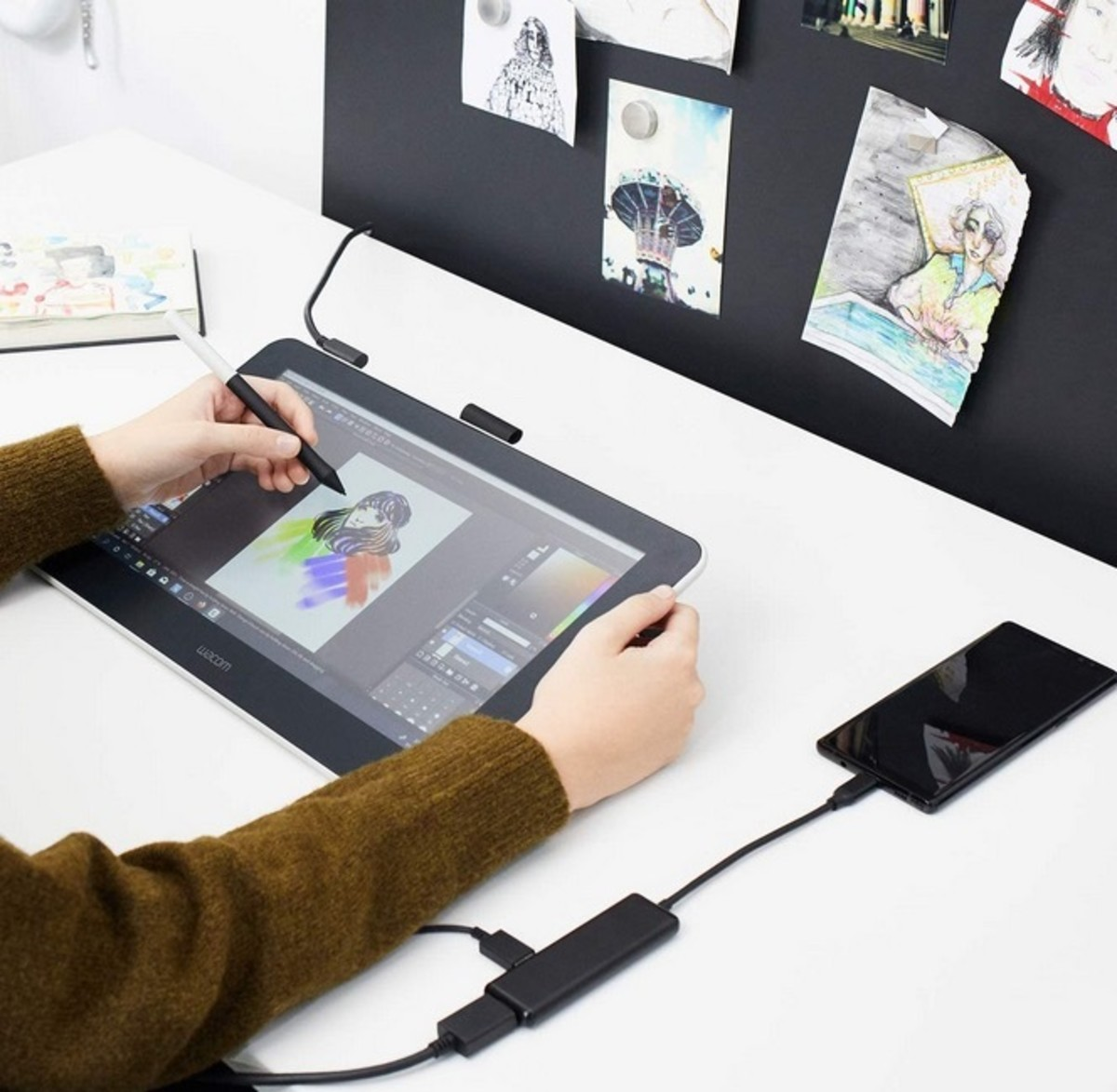 wacoms-one-digital-drawing-tablet-is-ready-to-draw