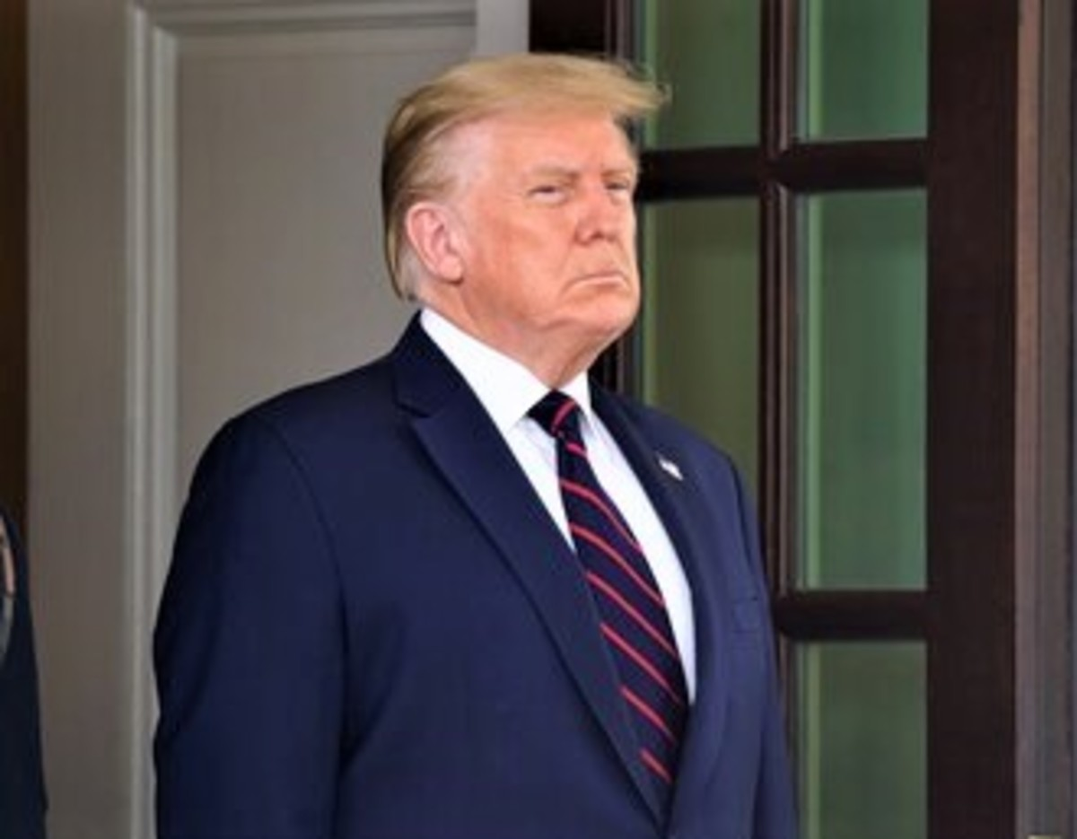 trump-will-leave-washington-before-biden-became-president