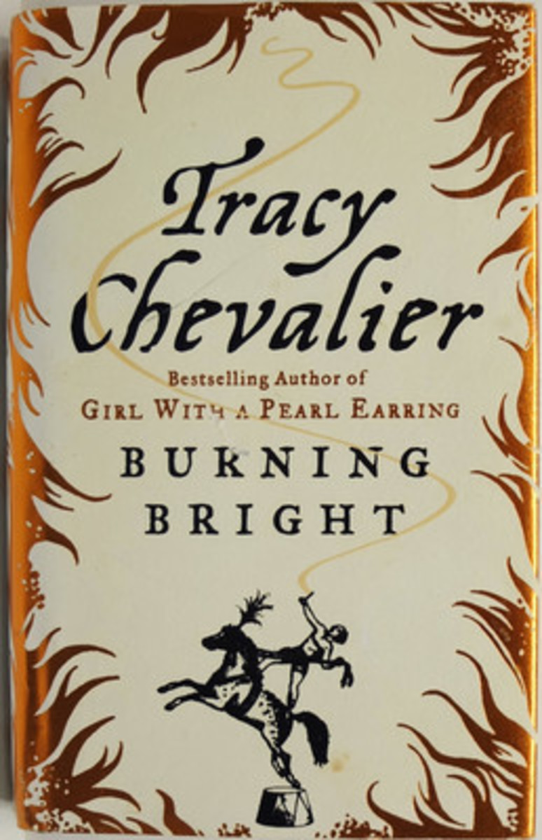 book-review-burning-bright-by-tracy-chevalier