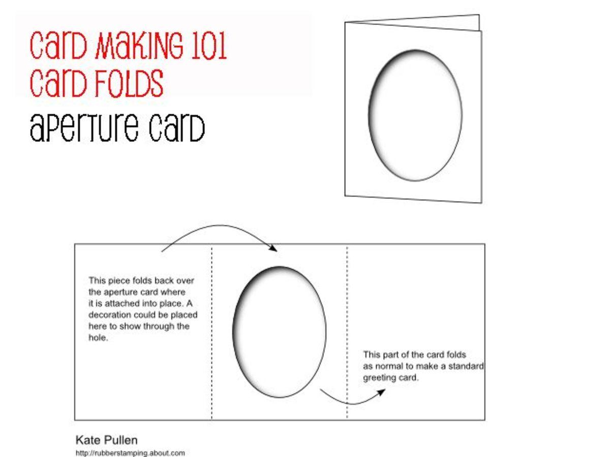 card-size-and-shape-basics